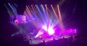 conciertos galicia,conciertos coruña