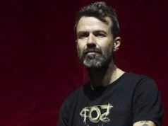 nuevo disco Andres Suarez