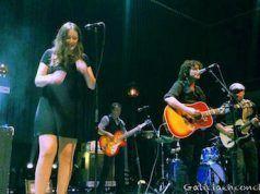 conciertos sala Capitol Santiago de Compostela