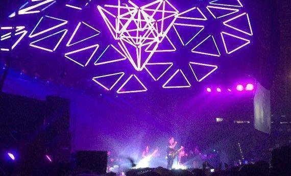 conciertos Coruña
