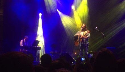 conciertos Galicia