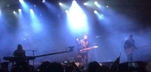 eventos musicales en Lugo