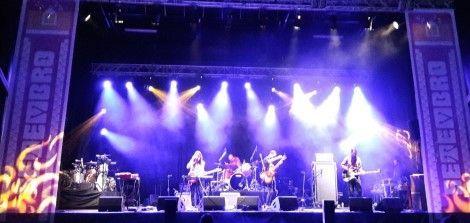 Eventos en Ferrol