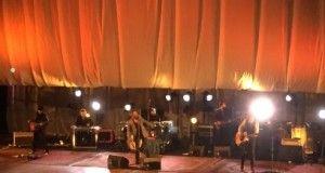 conciertos Palacio de la Ópera Coruña