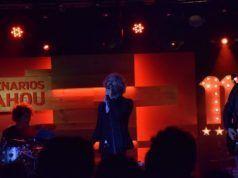 conciertos sala Malatesta
