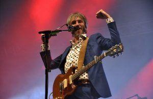 conciertos en A Coruña