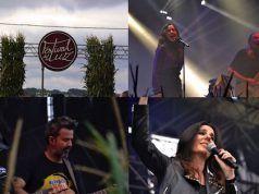 festivales música en Coruña