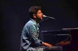 Pablo López Coruña