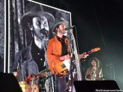conciertos en Galicia de Leiva