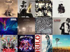 mejores discos del 2019