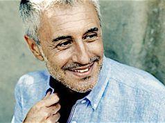 Sergio Dalma en Vigo 2020