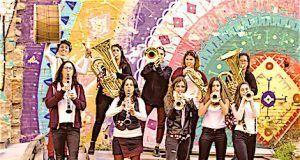 conciertos Vigo 2020
