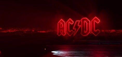 Vídeos de AC/DC
