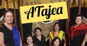 Grupo A Tajea