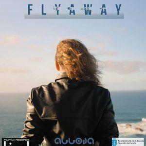 Nuevo disco Allova