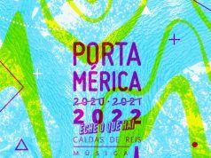 Festival Portamérica 2021