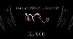 Love of lesbian y Bunbury