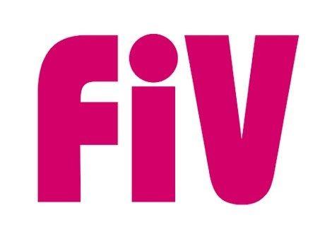 FIV VIlalba