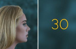 Adele nueva canción